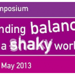VU Symposium